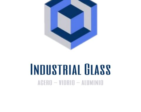 Industrial Glass